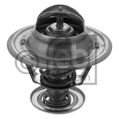 Thermostat d'eau - FEBI BILSTEIN - 18980