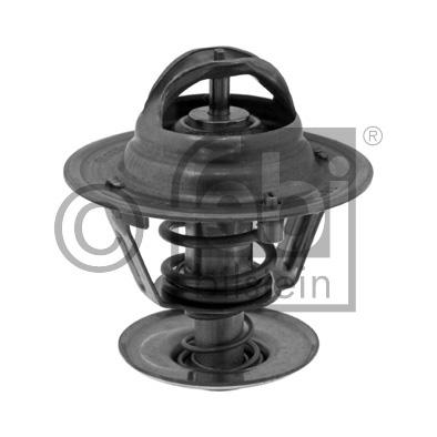 Thermostat d'eau - FEBI BILSTEIN - 18981