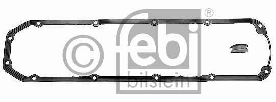 Joint de cache culbuteurs - FEBI BILSTEIN - 19006