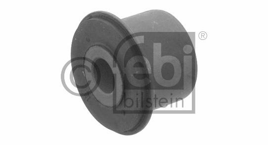 Suspension, bras de liaison - FEBI BILSTEIN - 19009