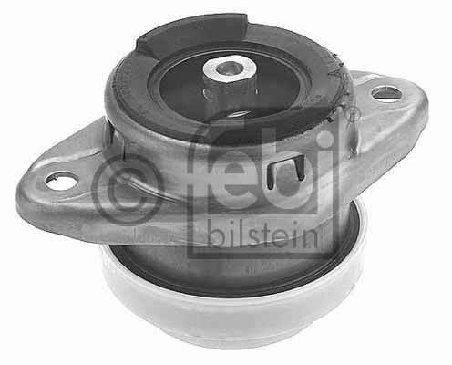 Support moteur - FEBI BILSTEIN - 19013