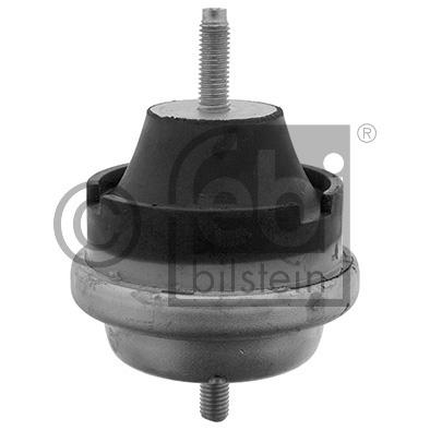 Support moteur - FEBI BILSTEIN - 19015