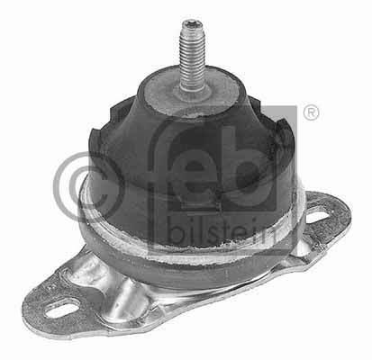 Support moteur - FEBI BILSTEIN - 19017