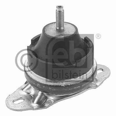 Support moteur - FEBI BILSTEIN - 19019