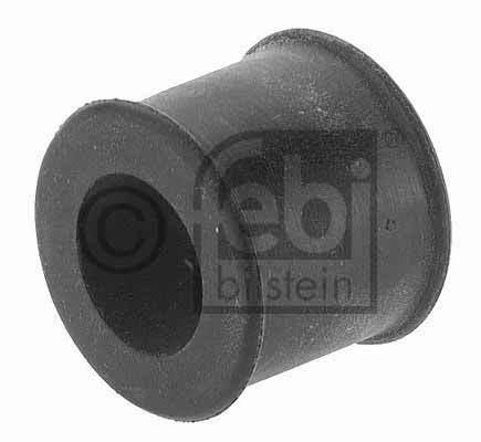 Suspension, barre de couplage stabilisatrice - FEBI BILSTEIN - 19042