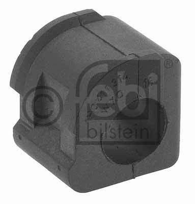 Suspension, stabilisateur - FEBI BILSTEIN - 19050