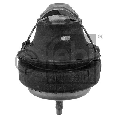 Support moteur - FEBI BILSTEIN - 19089