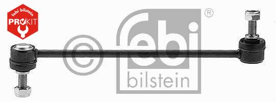 Entretoise/tige, stabilisateur - FEBI BILSTEIN - 19235