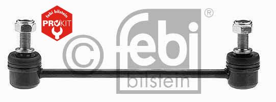 Entretoise/tige, stabilisateur - FEBI BILSTEIN - 19236
