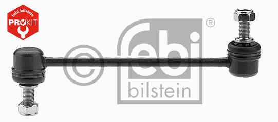 Entretoise/tige, stabilisateur - FEBI BILSTEIN - 19237