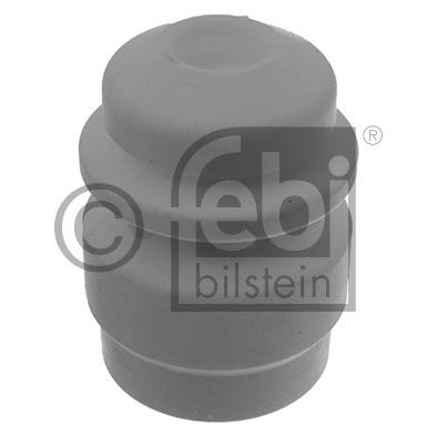 Butée élastique, suspension - FEBI BILSTEIN - 19273