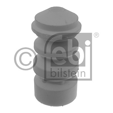 Butée élastique, suspension - FEBI BILSTEIN - 19277