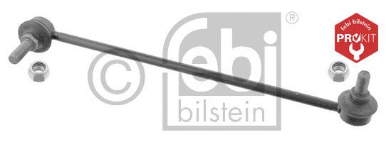 Entretoise/tige, stabilisateur - FEBI BILSTEIN - 19296