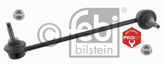 Entretoise/tige, stabilisateur - FEBI BILSTEIN - 19332