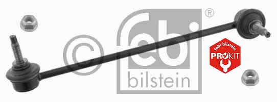 Entretoise/tige, stabilisateur - FEBI BILSTEIN - 19333