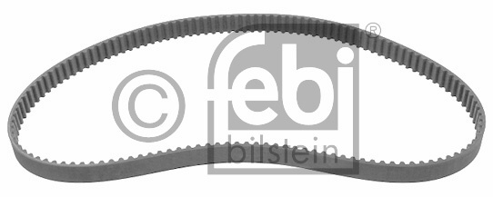 Courroie crantée - FEBI BILSTEIN - 19364