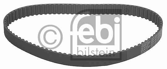 Courroie crantée - FEBI BILSTEIN - 19365