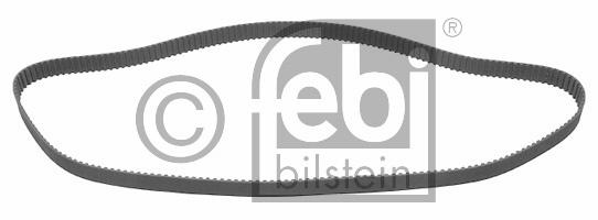 Courroie crantée - FEBI BILSTEIN - 19367