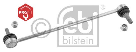 Entretoise/tige, stabilisateur - FEBI BILSTEIN - 19379