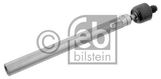 Rotule de direction intérieure, barre de connexion - FEBI BILSTEIN - 19383