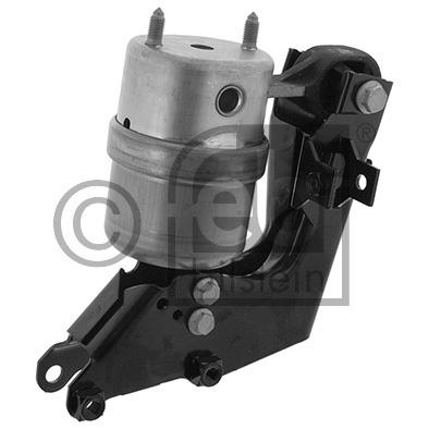 Support moteur - FEBI BILSTEIN - 19385