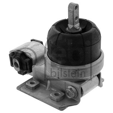Support moteur - FEBI BILSTEIN - 19388