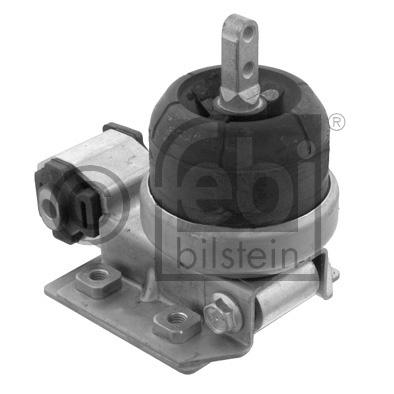 Support moteur - FEBI BILSTEIN - 19394