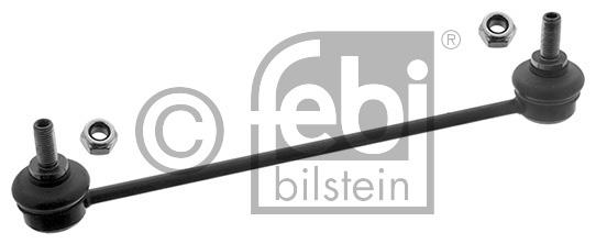 Entretoise/tige, stabilisateur - FEBI BILSTEIN - 19403