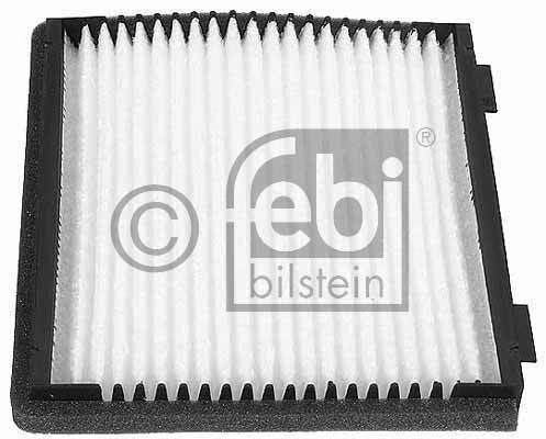 Filtre, air de l'habitacle - FEBI BILSTEIN - 19446