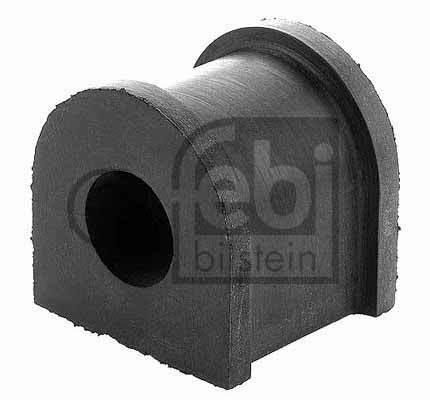 Suspension, stabilisateur - FEBI BILSTEIN - 19451