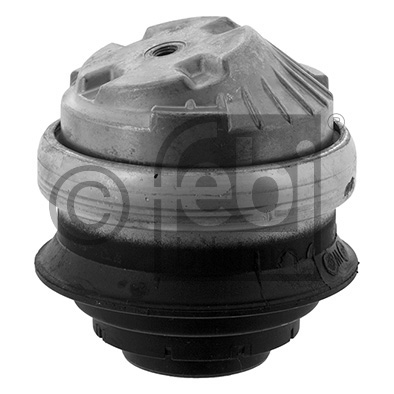 Support moteur - FEBI BILSTEIN - 19465