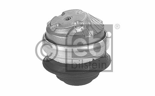 Support moteur - FEBI BILSTEIN - 19467