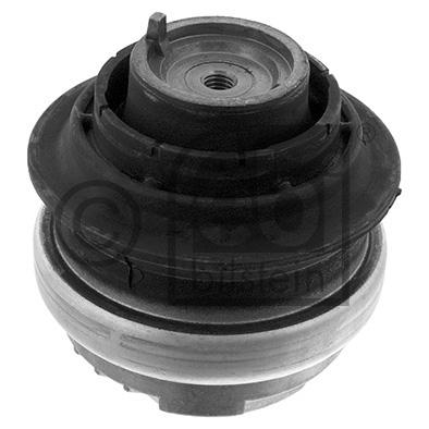 Support moteur - FEBI BILSTEIN - 19470