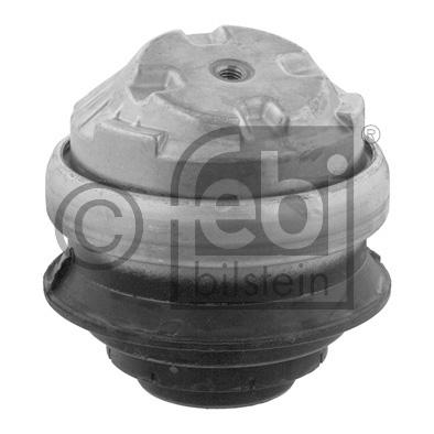 Support moteur - FEBI BILSTEIN - 19493
