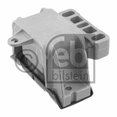 Support moteur - FEBI BILSTEIN - 19494