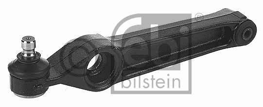 Bras de liaison, suspension de roue - FEBI BILSTEIN - 19501