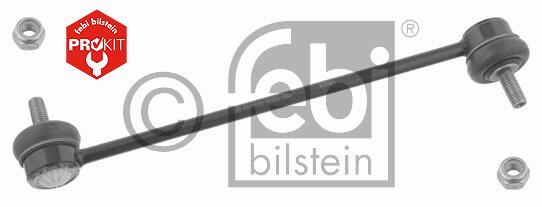Entretoise/tige, stabilisateur - FEBI BILSTEIN - 19518