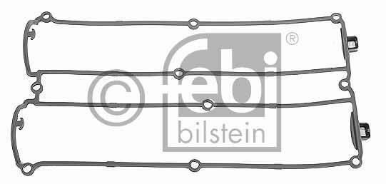 Joint de cache culbuteurs - FEBI BILSTEIN - 19531