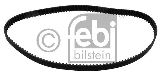 Courroie crantée - FEBI BILSTEIN - 19536