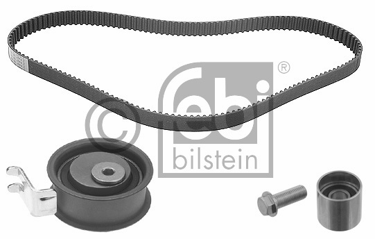 Kit de distribution - FEBI BILSTEIN - 19550
