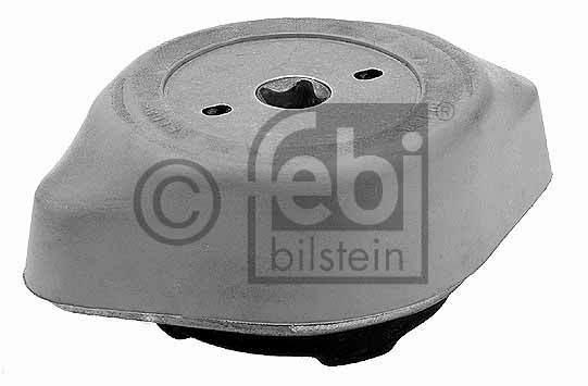 Suspension, transmission automatique - FEBI BILSTEIN - 19596
