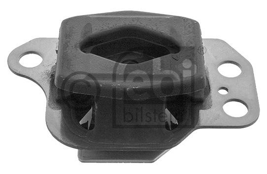 Support moteur - FEBI BILSTEIN - 19601