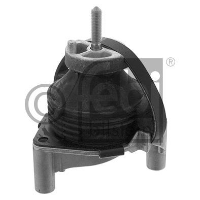 Support moteur - FEBI BILSTEIN - 19603