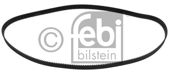 Courroie crantée - FEBI BILSTEIN - 19606