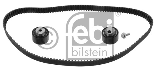 Kit de distribution - FEBI BILSTEIN - 19615