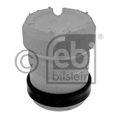 Butée élastique, suspension - FEBI BILSTEIN - 19616