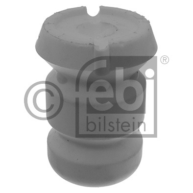 Butée élastique, suspension - FEBI BILSTEIN - 19617
