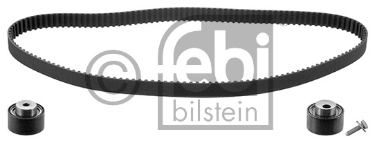 Kit de distribution - FEBI BILSTEIN - 19621
