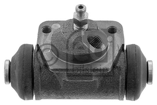 Cylindre de roue - FEBI BILSTEIN - 19624