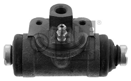 Cylindre de roue - FEBI BILSTEIN - 19626